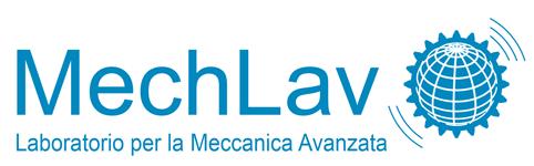 MechLav – Tecnopolo di Ferrara